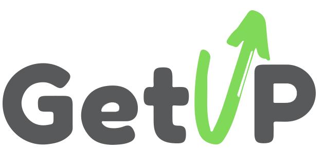 Logo page